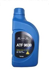 ATF NWS9638